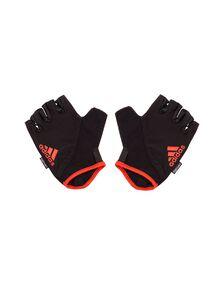 Essential Training Glove Large