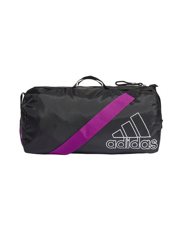 ST Duffle Bag