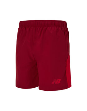 Adult Elite Tech Training Shorts
