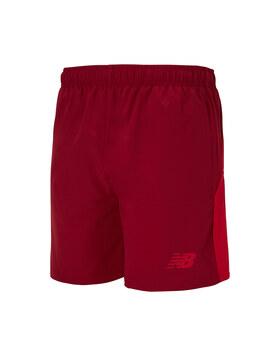 Adult Elite Tech Training Shorts