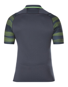 Adult Ireland Alt Test SS Jersey 2017/18