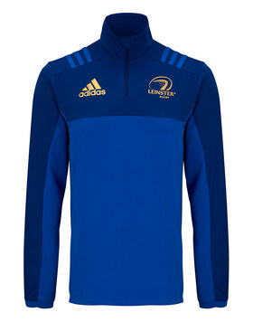Adult Leinster Training Top 2018/19