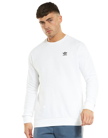 Mens Originals Crew Sweatshirt