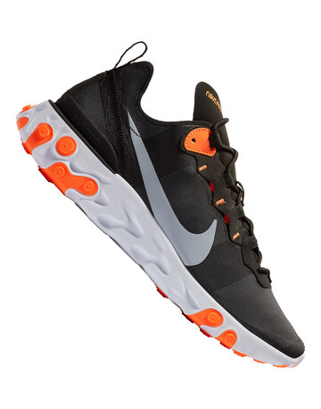 wholesale dealer 5ea4c 1feac Nike Trainers | Life Style Sports