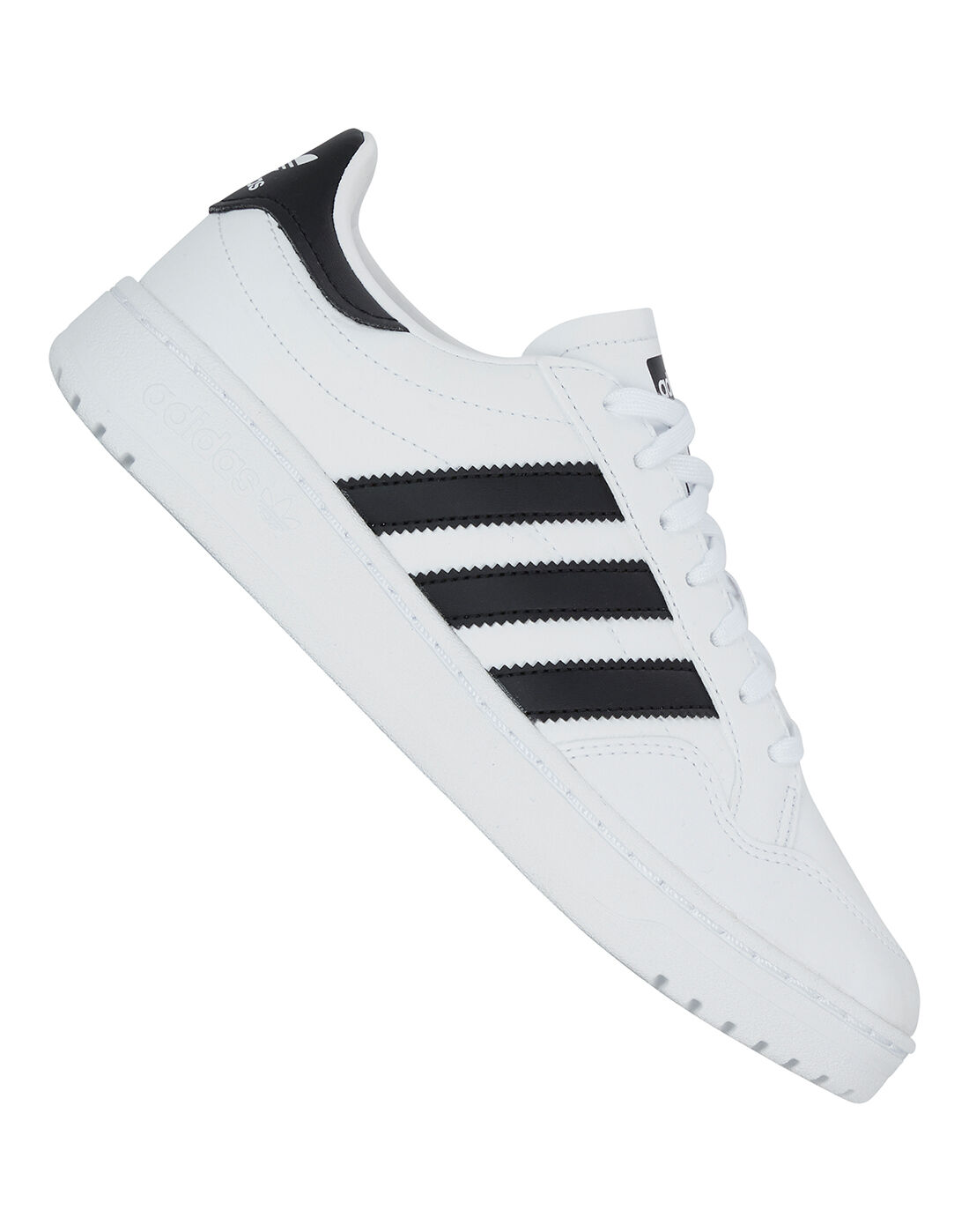 adidas Originals cool yeezy for sale cheap shoes free | Older Kids Team Court