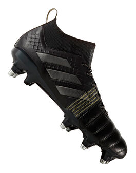 Mens All Blacks Kakari Kevlar SG