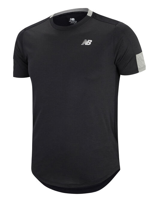 Mens FastFlight T-Shirt