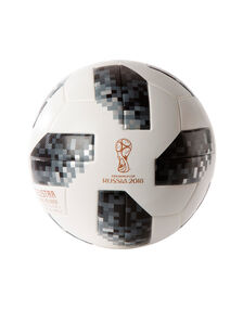 Official World Cup 2018 Match Football