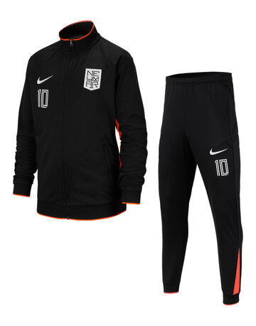Older Kids Neymar Tracksuit