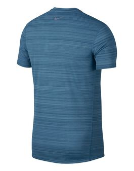 Mens Dry Miler Novelty Tee