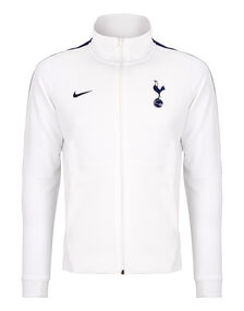 Adult Spurs 17/18 N98 Jacket