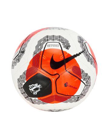 Premier League 3rd Ball