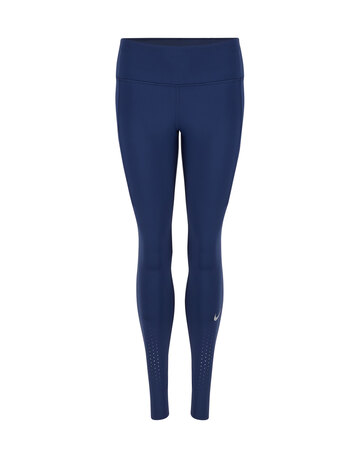 Womens Epix Luxe Tight