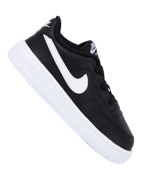 Infants Kids Air Force 1