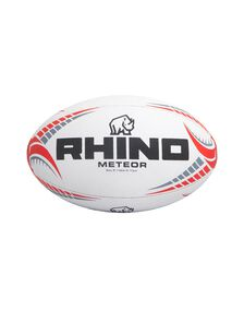 Meteor Rugby Ball