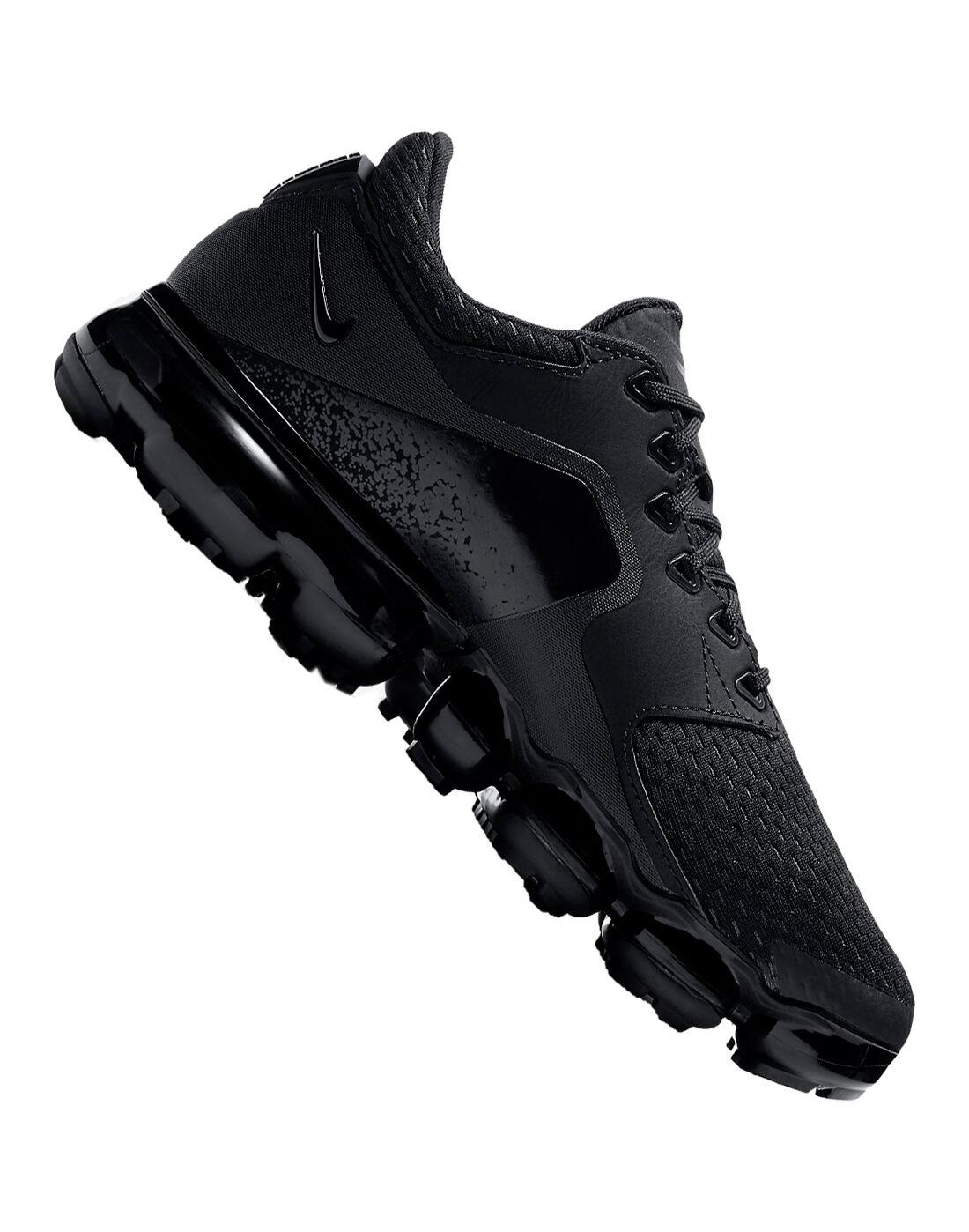 adidas trainers boys size 10