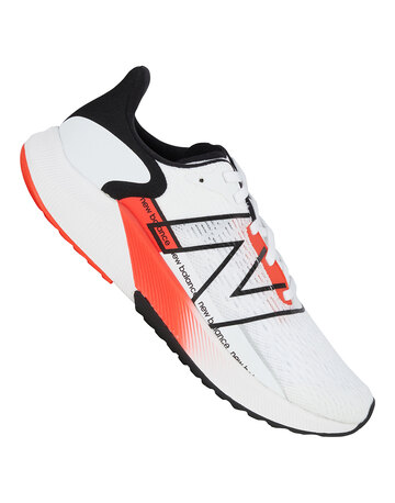 Womens FuelCell Propel