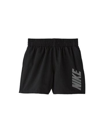 Older Boys Swim Shorts