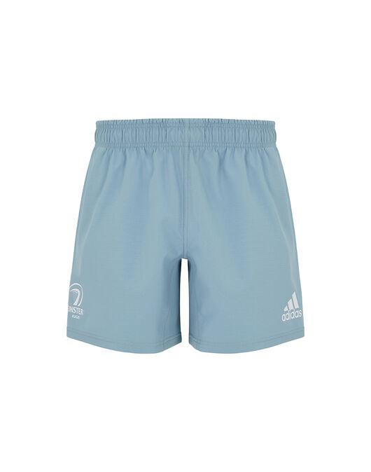 Adult Leinster 20/21 Alternative Shorts