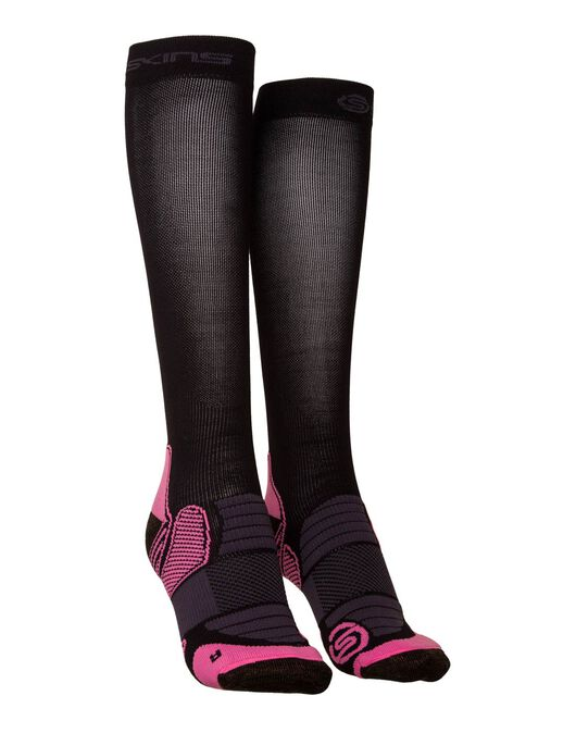 Womens Active Compression Sock