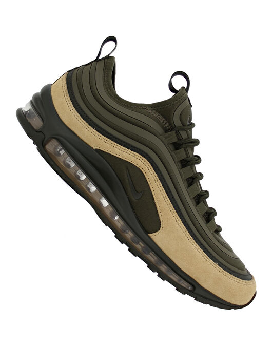 Mens Air Max 97 Ultra 17 SE