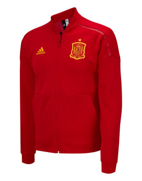 Adult Spain ZNE Anthem Jacket