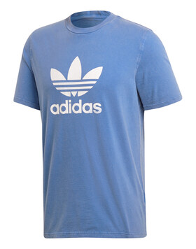 Mens Trefoil T-Shirt