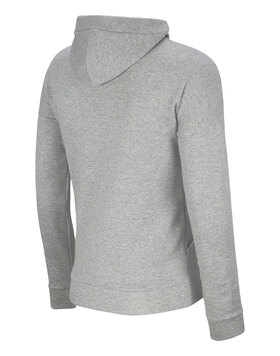 Mens Stadium Full Zip