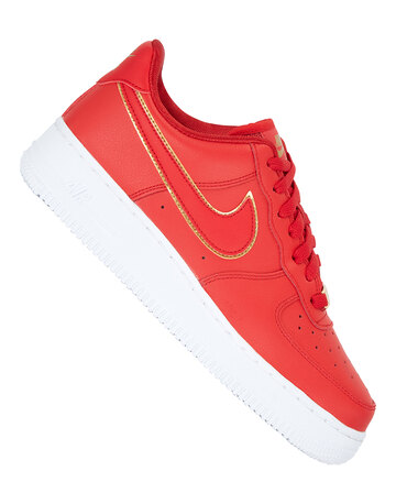 Womens Air Force 1 07 Essential