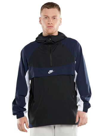 Mens Re-Issue Jacket