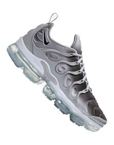 Mens Vapormax Plus