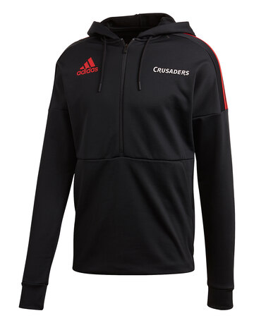 Adult Crusaders Hoody 2020/21
