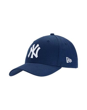 League Essential 9 Forty Cap