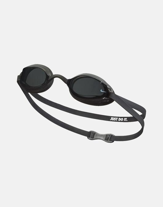 Legacy Goggle