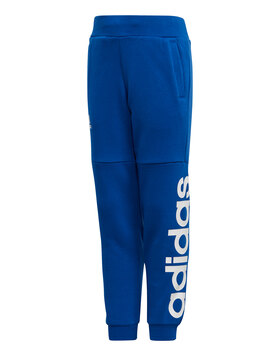 Younger Boys Sweat Pant