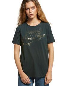 Womens Rally T-Shirt