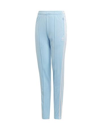 Older Girls High Waisted Pants