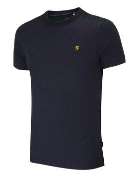 Mens Newark T-Shirt