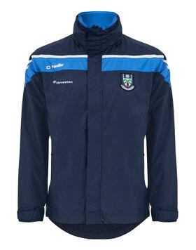 Mens Monaghan Slaney Rain Jacket