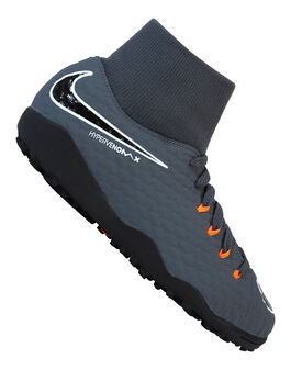 Kids Hypervenom Phantom Academy AT