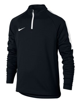 Older Boys Academy Tracktop