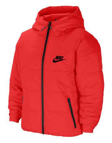 Womens Sportwear Jacket