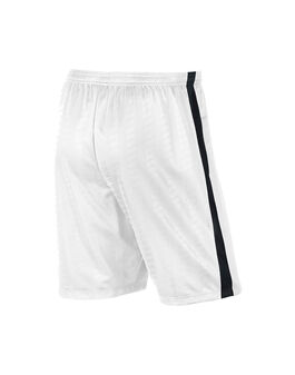 Mens Jacquard Dri Fit Shorts