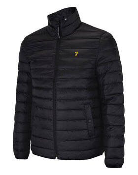Mens Shawland Jacket