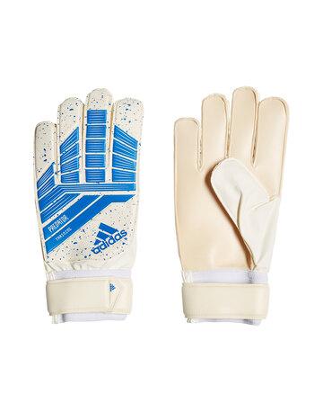 Adult Predator Training Glove
