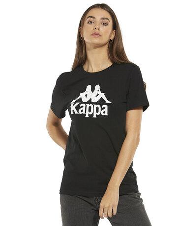 Womens Estessi T-Shirt
