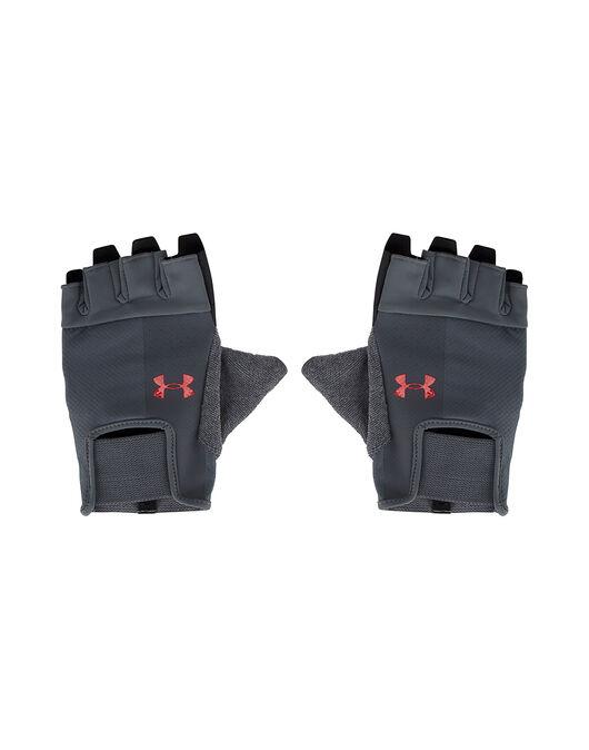 Mens Training Gloves