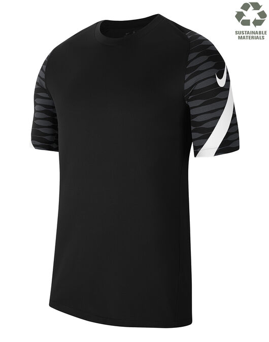 Mens Strike Training T-Shirt