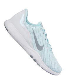 Womens Nike Flex Trainer 7