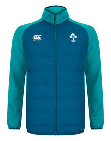 Adult Ireland Hybrid Jacket 2018/19